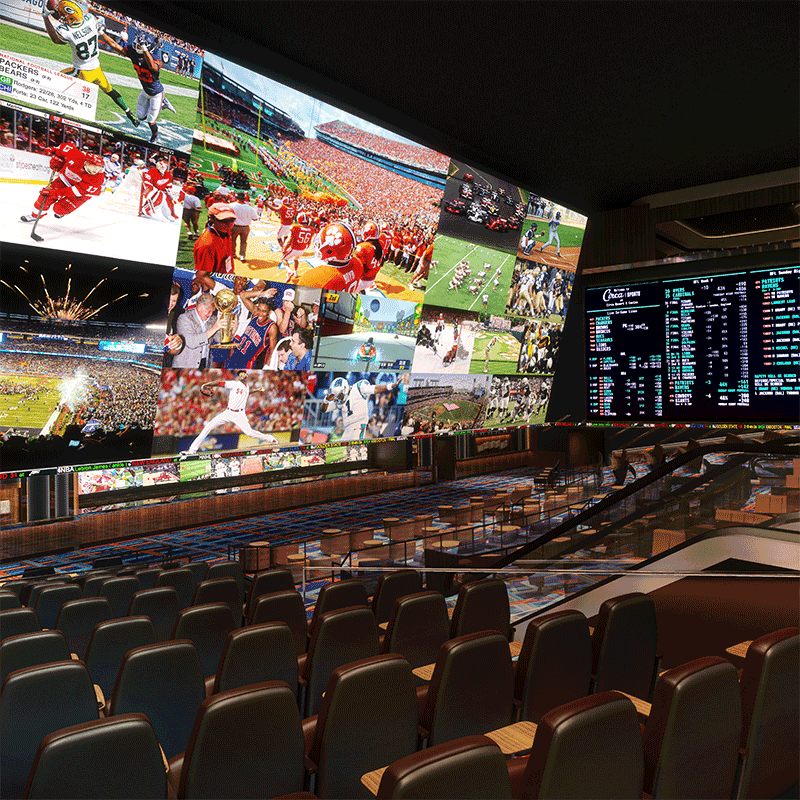 Sports betting vegas limits of confidentiality dark side betting strategy